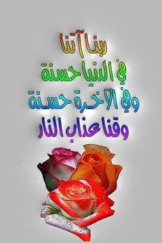 DesertRose ,;,Allahumma Aameen Yaa Rabb,;,اللهم آاااامين,;;