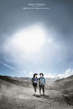 """ BROMO "" #prewedding #photography #asian #indonesian"