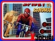 Spiderman, Baseball Cards, Sports, Kids, Bike, Games, Men, Spider Man, Hs Sports