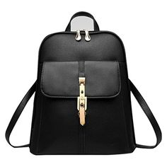 b477d130be31 15 Best Backpacks images