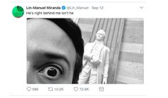 Is that Hamilton? Alexander Hamilton, Hamilton Broadway, Hamilton Musical, Lin Manual Miranda, Hamilton Lin Manuel Miranda, Hamilton Fanart, And Peggy, Fandoms, What Is Your Name