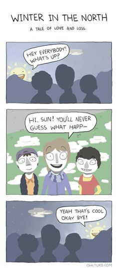 20 Canada Memes That Are Actually Hilarious 20 Canada Memes That Are Actually Hilarious,You can find Memes and more on our Canada Memes That Are Actually Hilario. Owlturd Comix, Canadian Memes, Student Memes, Funny Comic Strips, Illustrations, Funny Comics, Best Funny Pictures, Funny Jokes, Funny Gifs