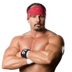 Broiled Sports: Wrestling Legend Chavo Guerrero Joins the Wwe, Chris Benoit, Superstar, Mario, Wrestling, Sports, Fictional Characters, Image, Warriors