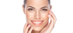Find Best Cosmetic Dentists is an online resource and guide that helps our readers identify the top cosmetic dentists in New York City.