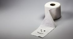 What Your Poo is Trying to Tell You.  A great read.  #charlottepediatricclinic
