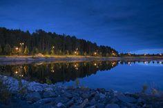 Photo by Marko Paakkanen on EyeEm