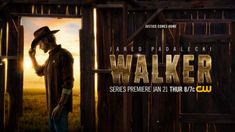 WALKER Sezonul 1 Episodul 8 Online Subtitrat Walker Texas Rangers, Online Gratis, 3 Online, New Music Albums, Upcoming Concerts, Latest Gossip, Series Premiere, Movie Releases, Jared Padalecki