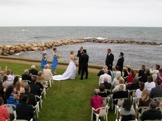 Lighthouse Inn Wedding, Cape Cod vacation rentals, Cape Cod hotels, lodging and weddings