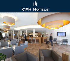 Hotels Ulm - City Partner Hotel Goldenes Rad #Ulm http://ulm.cph-hotels.com