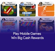 Play your favourite mobile games at one place, play Qureka Pro on your phone and win daily. Blue Sky Wallpaper, Iphone Wallpaper, Dice Games, Games To Play, App Play, Pool Hacks, Beautiful Nature Pictures, Kings Game, Android Hacks