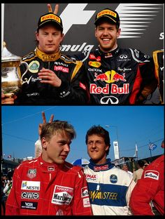 USA F1 GP - Austin 2012 (with images, tweets) · kl_motorsport · Storify