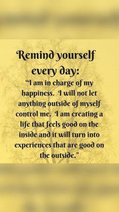 Free Spirit Quotes, Inspiration Wall, Spirit Guides, Spiritual Quotes, Reiki, Feel Good, The Outsiders, Spirituality, Inspirational Quotes