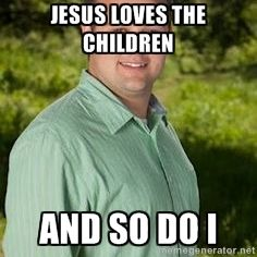 155 Best Ditch The Duggars Images 19 Kids Counting Atheism