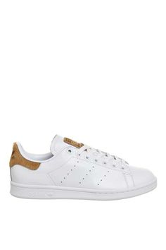 **Chaussures de tennis Stan Smith, adidas Originals