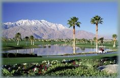Palm Springs Love this place!