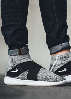 0e3380c61d3 91 Best Shoes clothes images