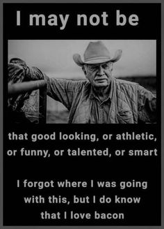 laugh out loud. Lots Of Funny Stuff And Some Great Quotes 41 Haha Funny, Funny Jokes, Funny Stuff, Biker Friends, Thats The Way, Badass Quotes, Sarcastic Quotes, Twisted Humor, Schmuck