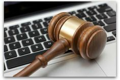 12 most applicable #laws for the online pro via @Ragan Communications    #copyright, #disclosure