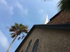 Island Baptist Church