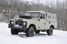 1972_Land_Rover_Series_III_Sand_vincent_vonfrese_001.jpg (500×332)