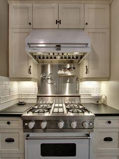 30 best a range of color images country kitchens decorating rh pinterest com