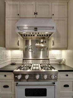1000 images about a range of color on pinterest viking for Viking kitchen designs