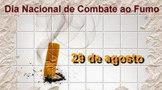 UFRRJ99: Quimica do cigarro mata mesmo