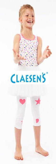 Sale Sommermode für Babys, Jungen und Mädchen bei www.modepur.com von Claesens Kindermoden und Wäsche aus Holland