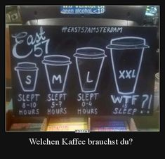 Welchen Kaffee brauchst du?.. | Lustige Bilder, Sprüche, Witze, echt lustig Funny As Hell, Funny Cute, Really Funny, Gin Quotes, Cool Pictures, Funny Pictures, Girl Phone Cases, Funny Memes, Jokes