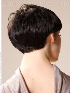 Veja dicas, fotos e o passo a passo de como cortar o cabelo 'Joãozinho' o corte Pixie, o cabelo curtinho para mulheres.