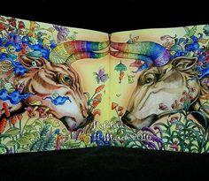 Mais espetáculo!! uau! quando eu crescer, quero colorir assim! Rsrsrs use #colorindolivrostop @Regrann from @nofalita_chillalaric - #animorphia #animorphiacolouringbook #kerbyrosanes #colortherapy #arttherapy #coloriage #coloriageantistress #coloringaddict #coloringforgrownups #coloringforadults #bayan_boyan #ekspresiwarna #mainwarnasurabaya #divasdasartes #arttherapymania #boracolorirtop #colorindolivrostop #desenhoscolorir #prazeremcolorir #livrocoloriramo #coloring_secrets #coloring_m...