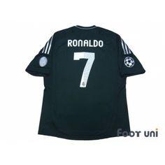 Boys' Clothing (2-16 Years) Sportswear Frank Ronaldo Kids 7 Cr7 Juventus Home Kit Socks Shorts Shirt New