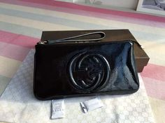 gucci Wallet, ID : 43021(FORSALE:a@yybags.com), gucci bag sale online, gucci offical, gucci designer purse brands, gucci leather totes on sale, gucci bags buy online, gucci pocketbooks for cheap, gucci designer bags on sale, cheap gucci online store, gucci modern briefcase, gucci designer womens wallets, gucci suit bag, cucci store #gucciWallet #gucci #gucci #purses #for #sale