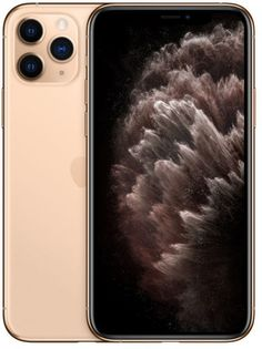 Apple iPhone 11 Pro Max Gold Verizon T-Mobile AT&T Unlocked Smartphone - Ideas of Iphone 11 Pro Apple Iphone, Iphone Display, Msp Vip, Apple Tv, Apple Watch, Lecture Audio, Iphone 3gs, Power Adapter, Modelos Iphone
