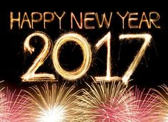 images of new year's day   KAFL Office Closed for New Year's Day 2017!   KAFL Insurance ...