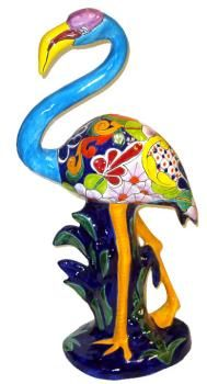 Mexican Talavera+ i want this for my yard!!!