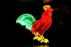 neon hong kong - Google 検索