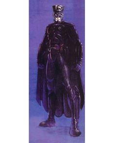 robin-concept-art-for-tim-burtons-batman