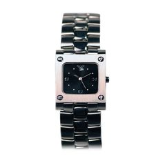 Orlando I - Elegant ladies watch $150