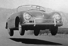 Dan Gurney, 356 via http://automotiveporn.tumblr.com/image/31469683729#