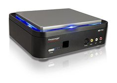 A short description of some basic digital video recorder (DVR) features to help you decide if you need one or not.