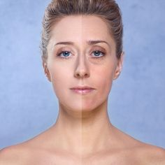 Tips de belleza para evitar el envejecimiento