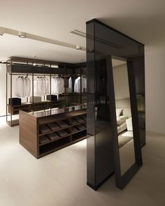 Poliform Showroom Paris by Bestetti Associati Studio (19)