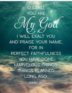 Selected inspirations and collections of Bible verses, prayers, miracles and Saints of the Catholic faith Motivacional Quotes, Life Quotes Love, Qoutes, Isaiah Quotes, Cover Quotes, Bible Verses Quotes, Bible Scriptures, Worship Scripture, Jesus Bible
