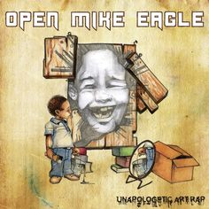 Saved on Spotify: Partly Cloudy by Open Mike Eagle (http://ift.tt/1JDkmqN) - #SpotifyMeetsPinterest