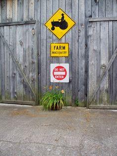 Barn at Cottonwood Farms