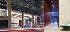 Bay Adelaide Centre | WZMH Architects