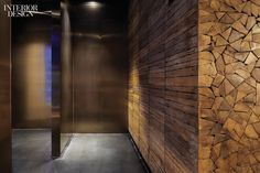 Bathroom Humor: Hidden Faucets at W Guangzhou Hotel