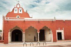 Visite de Valladolid : de Chichen Itzà aux cénotes de zaci et ik kil - Yucatan