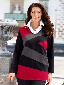 Sweatshirt in Julietta Meyer Mode, 2 In, Wetsuit, Sweatshirts, Swimwear, Fashion, Scuba Wetsuit, Bathing Suits, Moda